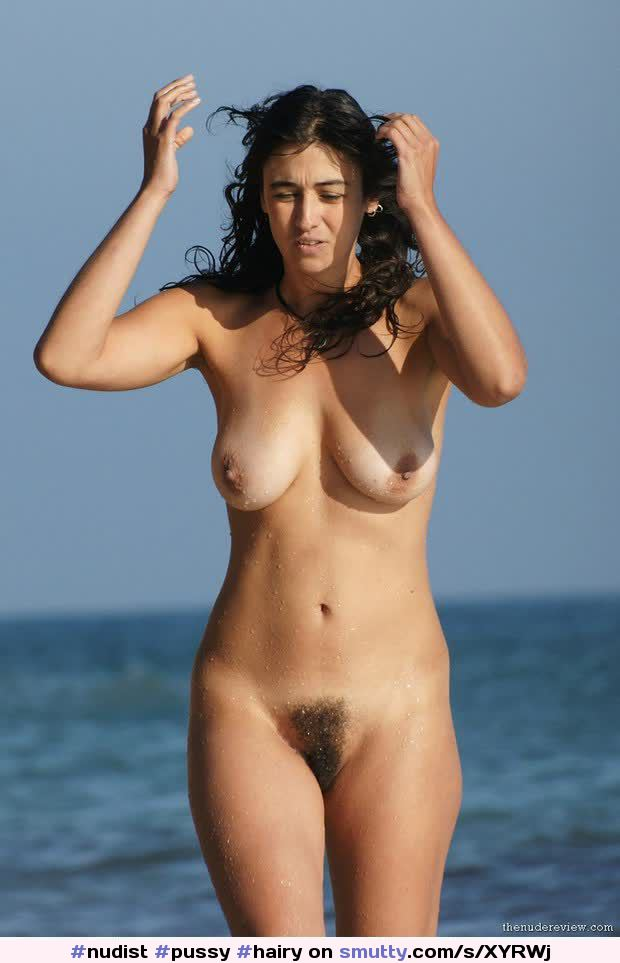 small breast free nude