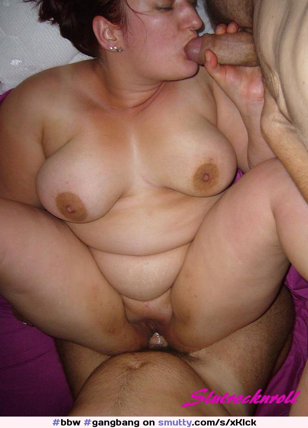 Amateur Chubby Blonde Cheating