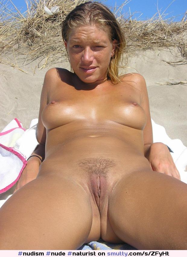 Celebrity Nude Nudist Galleries Scenes