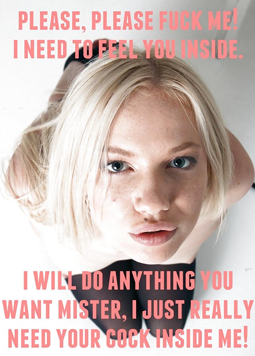 Kelsi Monroe demonstriert ihre Schlepperfähigkeiten photo 3