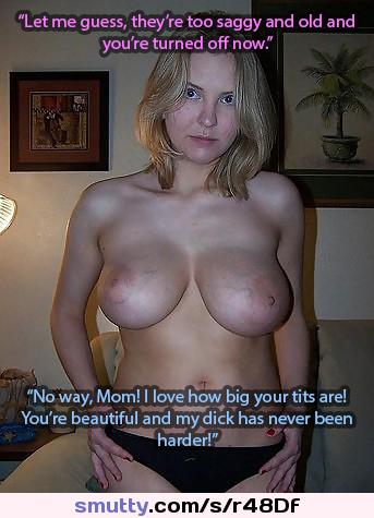 Love russian u s curvy porn milf ryan out wifes