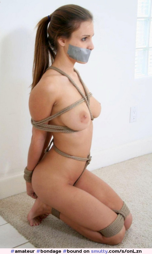 Lesbian girl handcuffed and strapon fucked by mistress 6