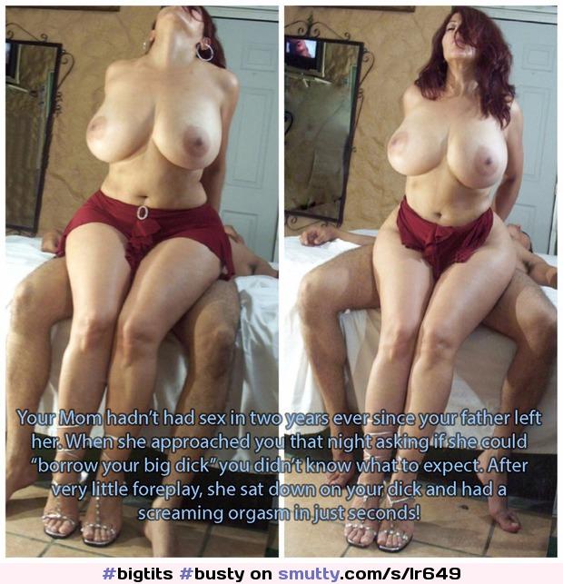 Sara jay milf naked