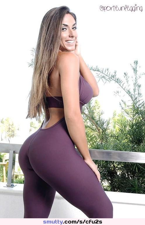 Big tits mexican female singer