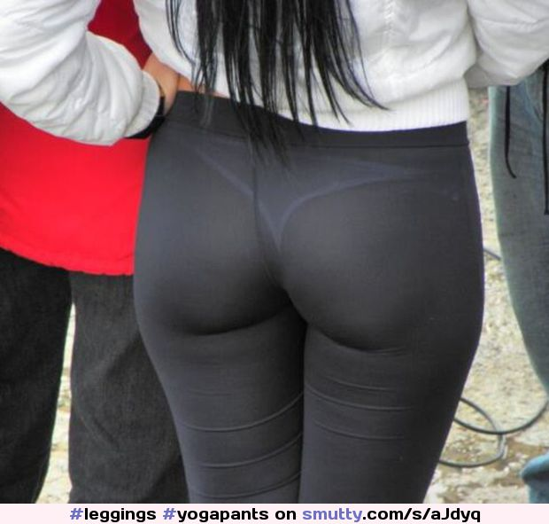 Pity, that Smutty leggings mature question not