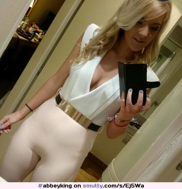 abbeyking whiteleggings leggings spandex yogapants