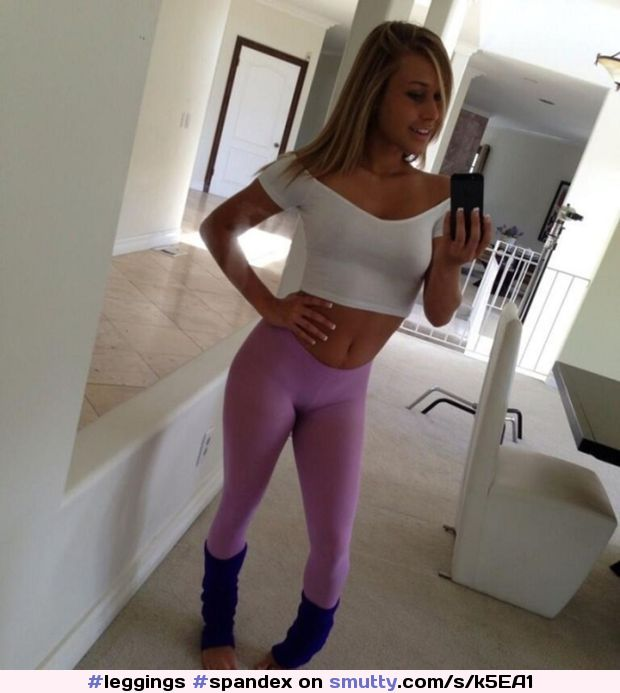 Topic Sexy whores in spandex