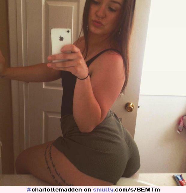 Gifs porn babes take off her panties