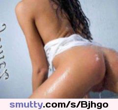 Hot Selena Gomez Nude Pussy Gif