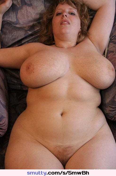 Curvyclaire video
