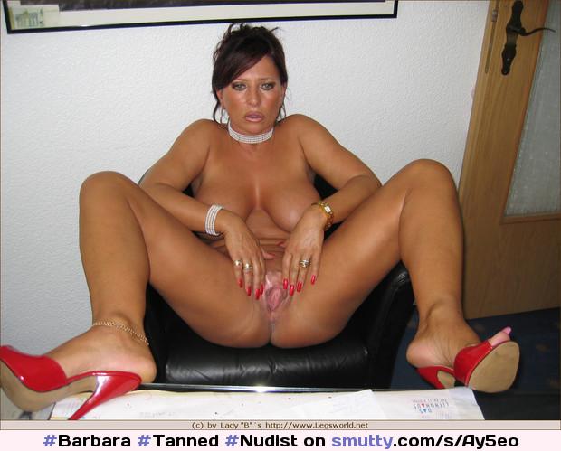 Lady barbara порно фото 65536 фотография