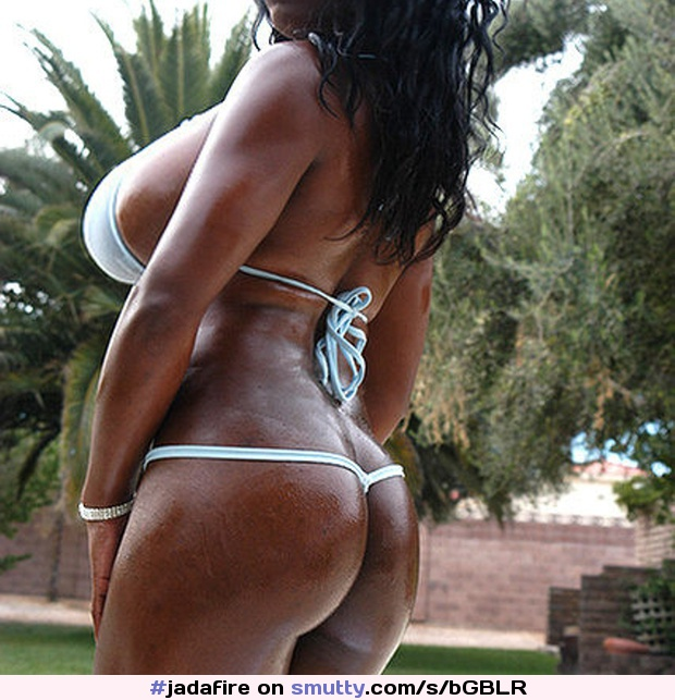 #jadafire #bigblacktits #hot #sexy #Snazzy #Beautiful #juicy #ass #tits #busty #ebony #thick #hugetits