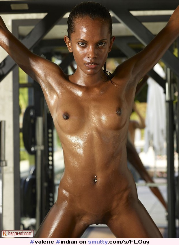 tall-skinny-nude-black-girls-naked-cougar-sluts