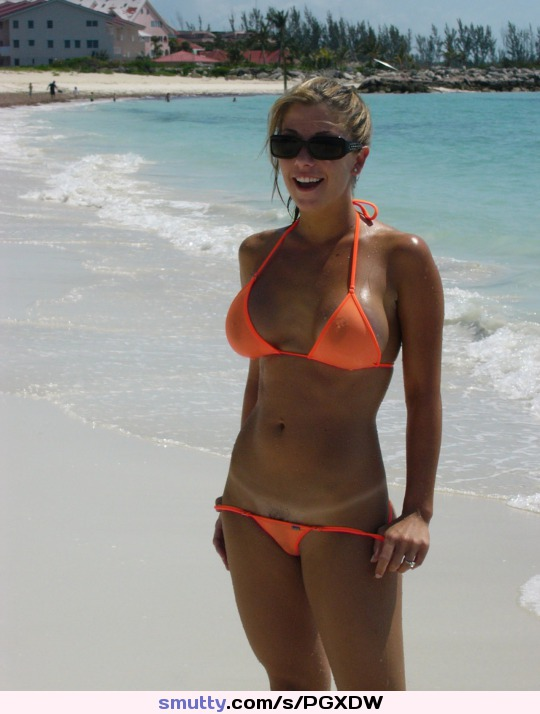 Girls With More : Photo