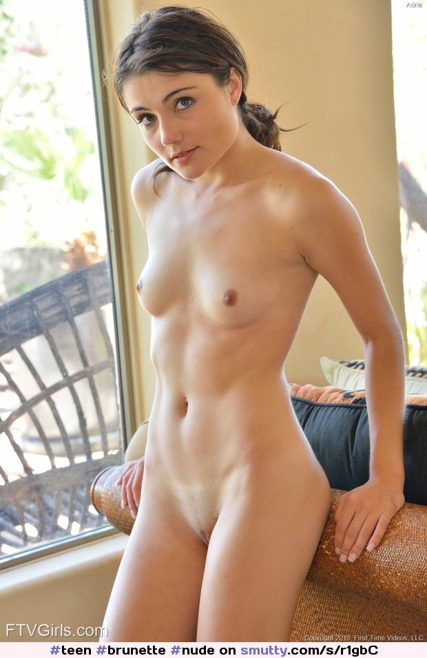 ftv-brunette-tiny-tits-pics