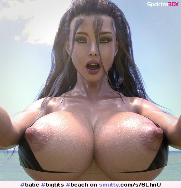 Spektra3DX - 3D Collection