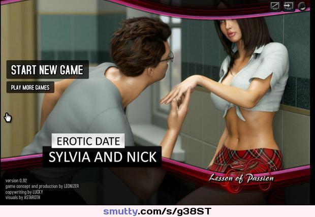 escort g dating games