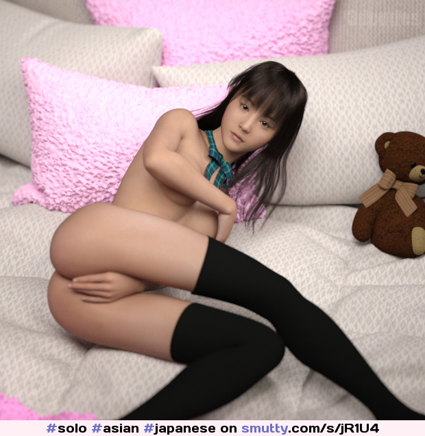 3DCuties - Art Collection
