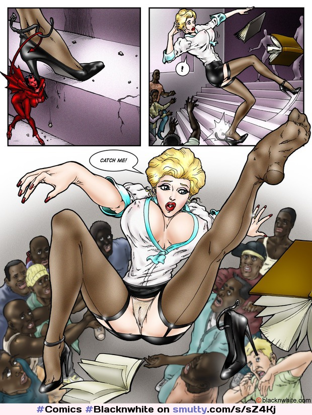 comics-books-pantyhose-sex-stories-a-petite-vie-chubby