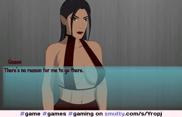 DPMaker Queen's Brothel version Alpha 0.2.3