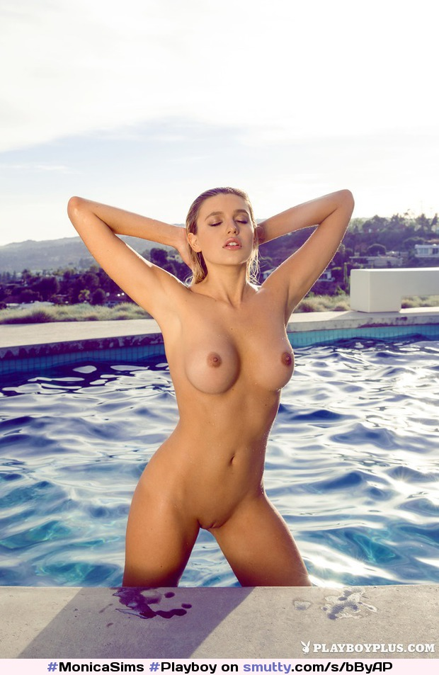 Naked Naked Boobs Playboy Pictures