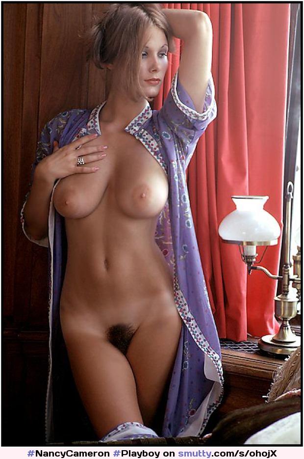Stars Naked Boobs Playboy Pic