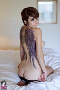 Taschen Nude