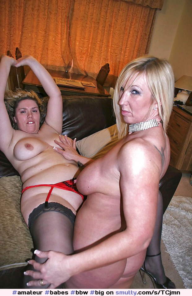 Milfs Bras And Aunts 627 Amateur Babes Bbw Big-Tits  -4334