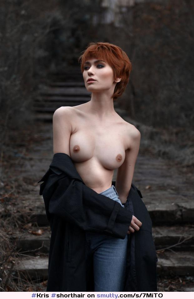 Midgets Wrestling Nude Images