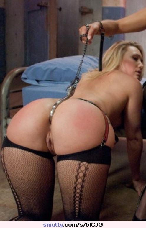Lesbian erotica queen ranger streaming