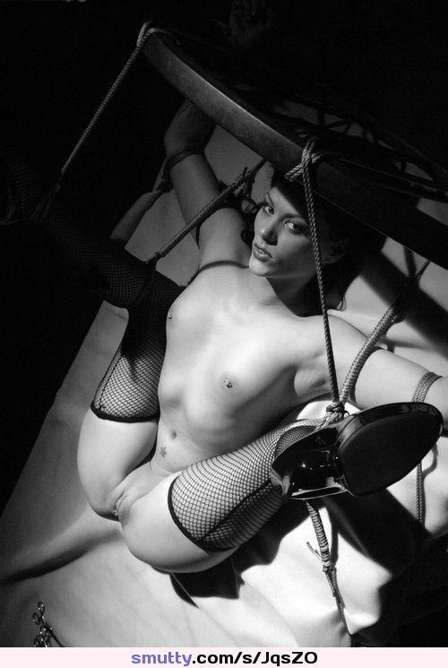 Porn Pics & Moveis Submissive girls pics