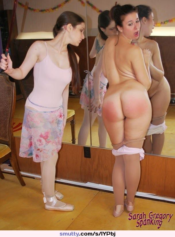 Celebrity Sarah Gregory Nude Png