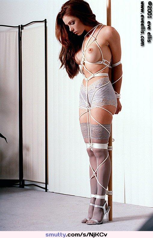 Girl fucking asian women