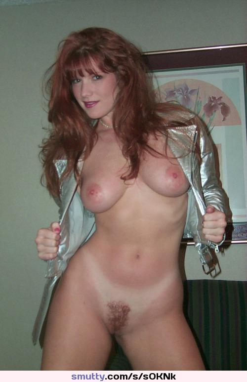 Big boob amateur milfs tumblr