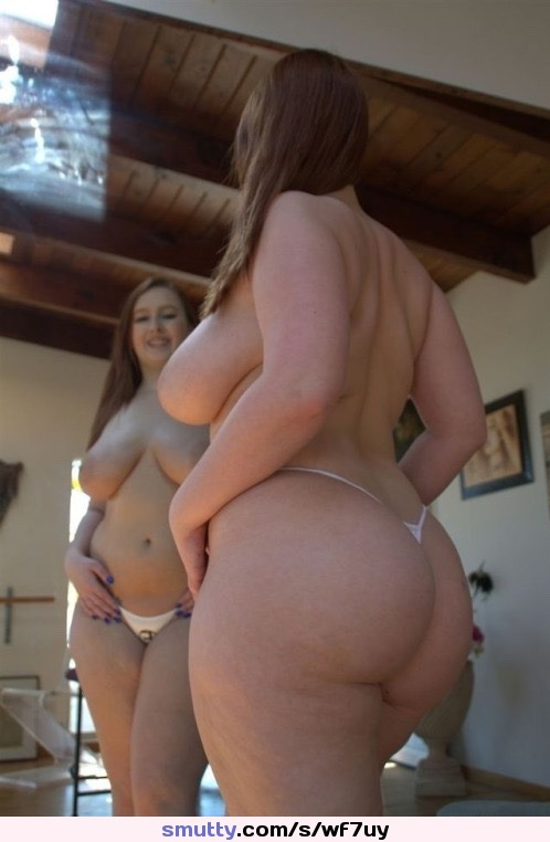 sexy fat girlz in thongs