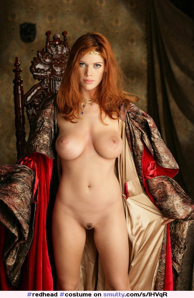 Ami cusack naked pics