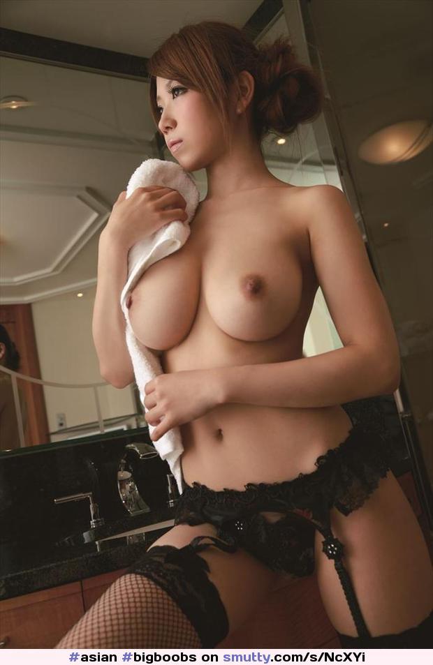 Nude Porn Pics Free slut wife stores