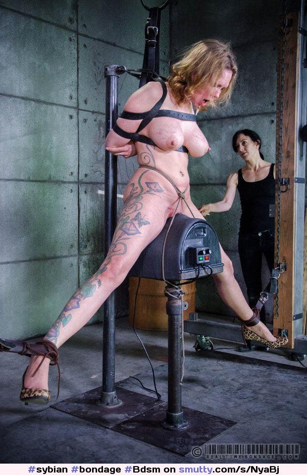Adult amateur clip erotic free video