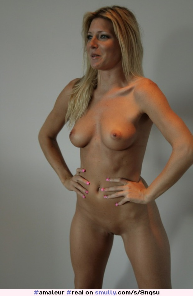 Celebrity Real Life Women Naked Photos