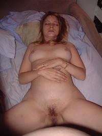 Wife Bucket Porn