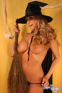 Theme simply Ember reigns witch naked any