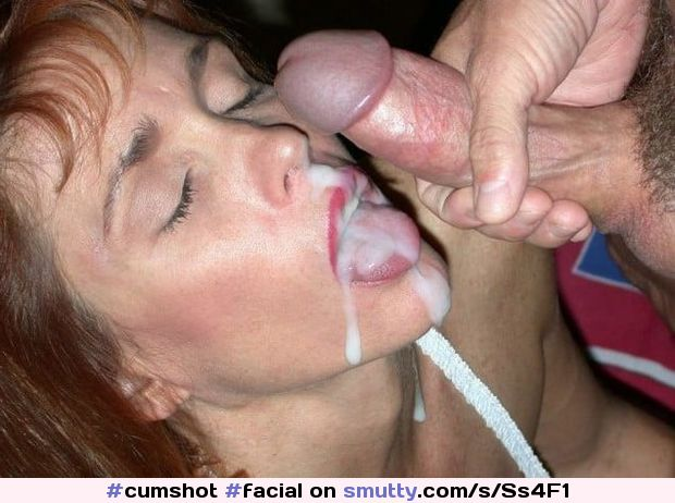 #cumshot #facial #mouthfullofcum #cum
