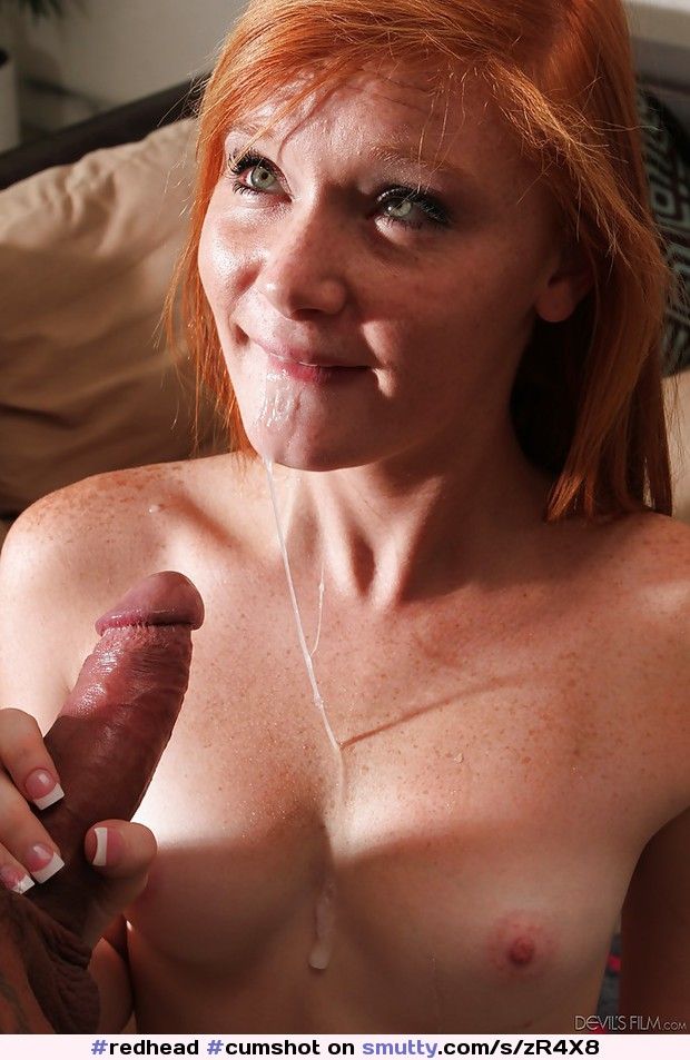 Freckles Bodies Stepbrother Enjoy  Haired Cocks 1