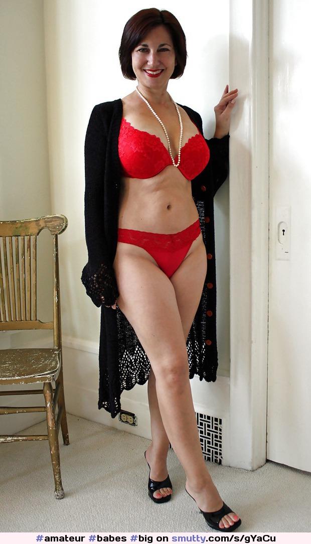 Alina kabaeva nude pictures
