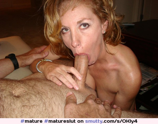 #mature #matureslut #maturecocksucker #wife #hotmom #readytofuck #needstobefucked #mommylovescock