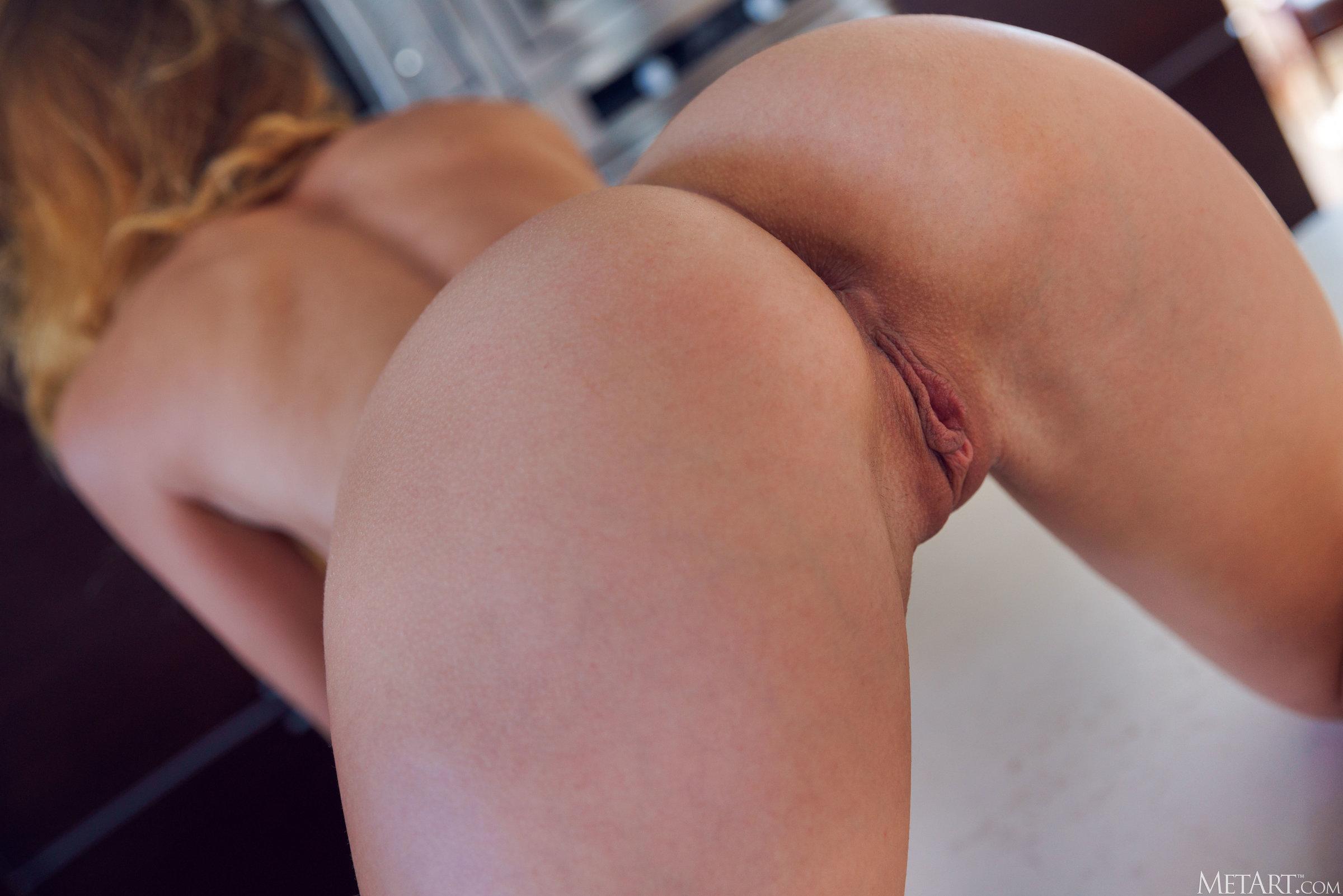 Perversen beim Babe erwischt großen Heißes Schwanz Mitbewohner seinen ihren reitet und photo 2