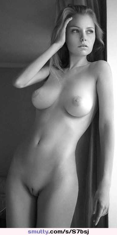 Warm Just Beautiful Nude Women Png