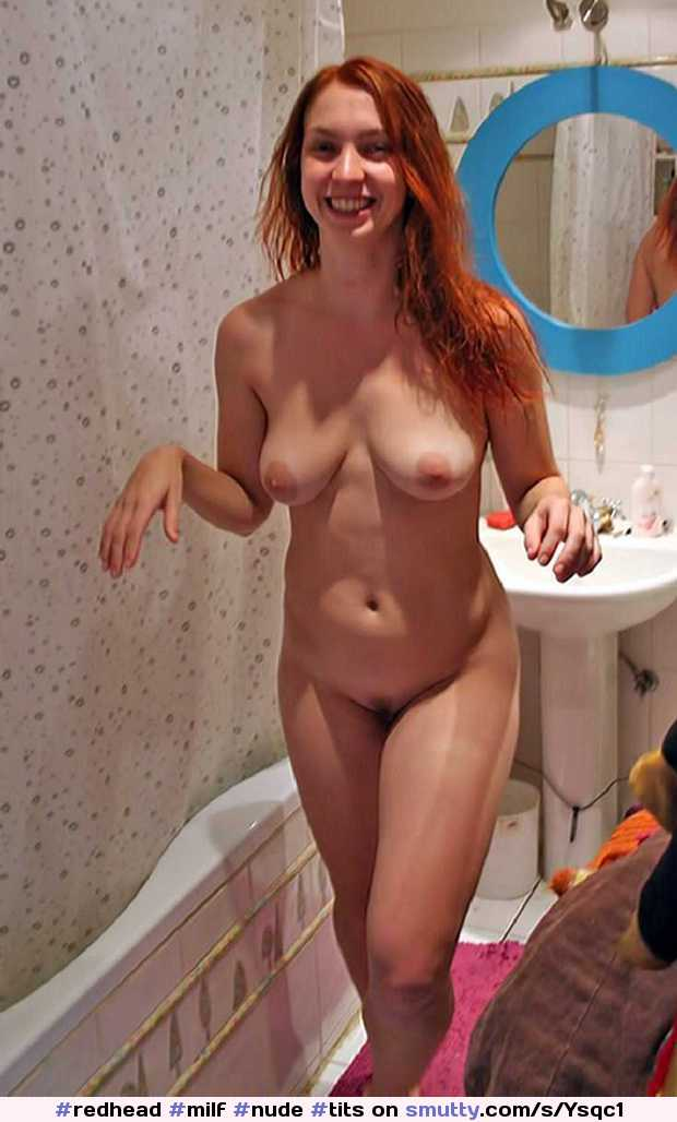making-naked-redhead-wife-revenge-pump-girls-movie