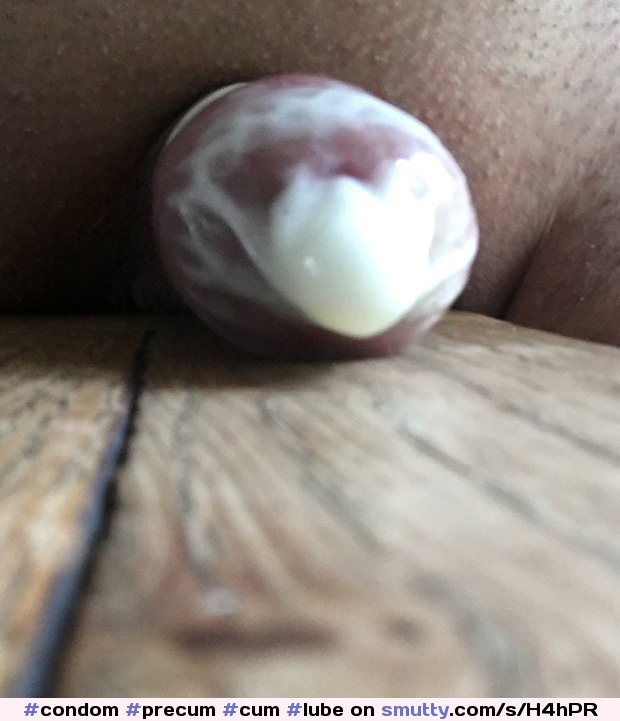 Cambodian do walnuts increase semen sperm count aduly porn videos