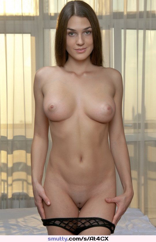 #hot #nude #nakedgirl #Beautiful #shaved #beauty #beautifulgirl #brunette #boobs #Sexy #SexyBabe  #trianglepubes #tits #boobs #hooters #cute